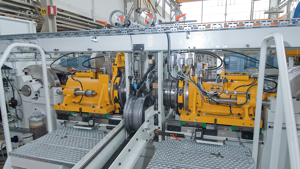 EXACT 3390 Machine Tap Steel